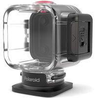Polaroid CUBE voděodolné pouzdro