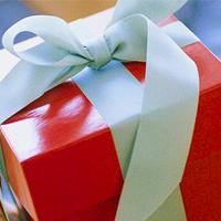 Spolehlivé tipy na dárky pro fotografa