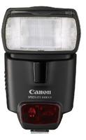 Canon blesk Speedlite 430 EX II
