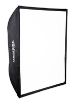 Hensel ULTRA Softbox E 90 x 90 cm