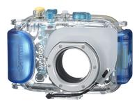 Canon podvodní pouzdro WP-DC26