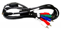 Leica Component Video Kabel CV1