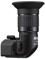 Nikon hledáček DR-6