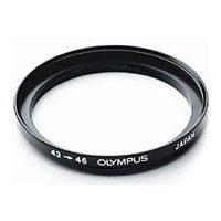 Olympus redukční kroužek SUR4346