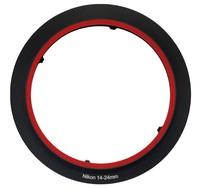 LEE Filters SW150 adaptér držáku filtrů pro Nikon 14-24mm