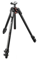 Manfrotto MT 055CXPRO3