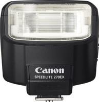 Canon blesk Speedlite 270 EX