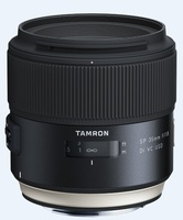 Tamron SP 35 mm f/1,8 Di USD pro Sony