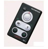 Olympus dálkové ovládání RM-1