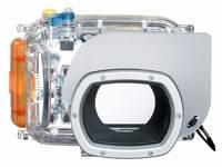 Canon podvodní pouzdro WP-DC34