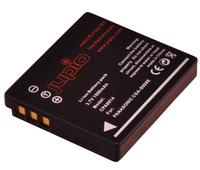 Jupio akumulátor CGR-S008E / DMW-BCE10 pro Panasonic
