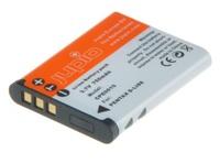 Jupio akumulátor D-Li88 pro Pentax