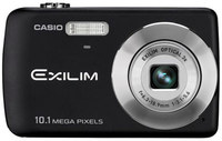 Casio EXILIM Z33 černý