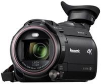 Panasonic HC-VXF990