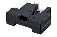 Canon Cartridge MC-20 OS Maintenance
