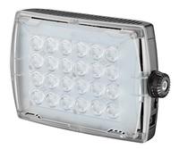 Manfrotto LED světlo MICRO PRO2