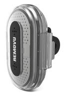 REMOVU M1+A1 BlueTooth bezdrátový vodotěsný mikrofon pro GoPro HERO