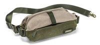 National Geographic Rain Forrest Waist Pack 4474