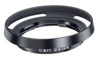 Zeiss sluneční clona pro ZM 50mm f/1,5