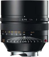 Leica 50 mm f/0,95 ASPH NOCTILUX-M