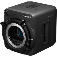 Canon ME200S
