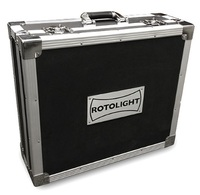 Rotolight hliníkový kufr Flightcase Anova Pro