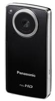 Panasonic HM-TA1