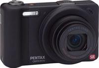 Pentax Optio RZ10 černý