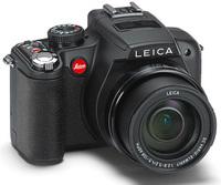 Leica V-LUX 2