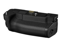 Olympus bateriový grip HLD-9