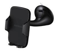 "Samsung Držák do Auta 4"" - 5,5"""