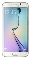 Samsung Galaxy S6 Edge LTE G925F 32GB