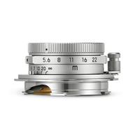Leica 28mm f/5,6 SUMMARON-M