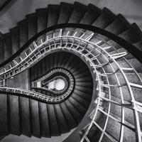 Fotografování architektury - beseda a workshop s Honzou Tichým