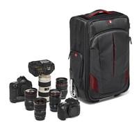 Manfrotto fotografický kufr Reloader-55