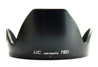 JJC sluneční clona EW-78D (LH-78D)