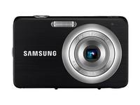 Samsung ST30 černý