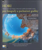 Zoner HDR - pro fotografy a počítačové grafiky