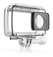 Xiaomi vodotěsné pouzdro pro Yi
