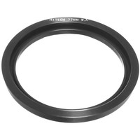 Formatt Hitech širokoúhlý adaptér držáku filtrů 100mm na 77mm