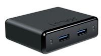 Lexar Pro Workflow UH1 - 2 x USB HUB 3.0