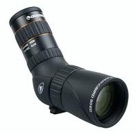 Celestron Hummingbird 7-22x50 ED Micro Spotter