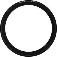 Nissin redukční kroužek 67 mm pro NISSIN MF-18