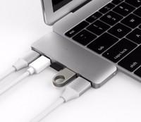 Hyper USB-C Hub 5v1