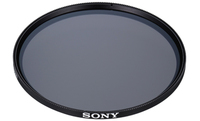 Sony neutrální filtr VF-67ND