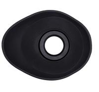 JJC gumová očnice EC-EGG pro Canon profi DSLR