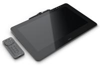 Wacom Cintiq Pro 16 UHD