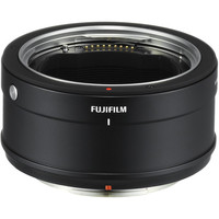 Fujifilm H-Mount adaper G