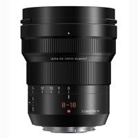 Panasonic Leica DG Vario-Elmarit 8-18 mm f/2.8-4 ASPH