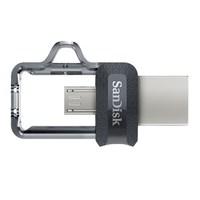 SanDisk Ultra Dual Drive 64GB USB m3.0